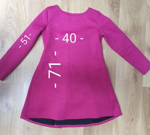 Sukienka roz. 158