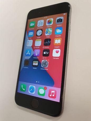 Apple iPhone 6S 16GB Space Gray szarość sklep Warszawa FV 23%