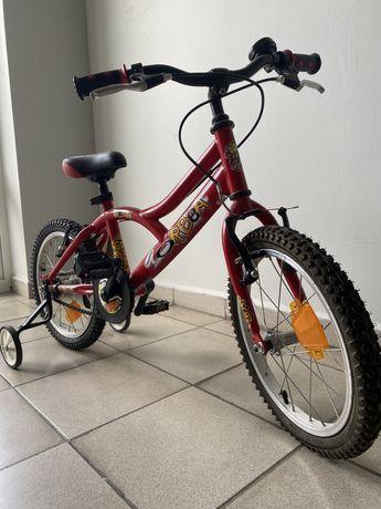 Велосипед детский Orbea