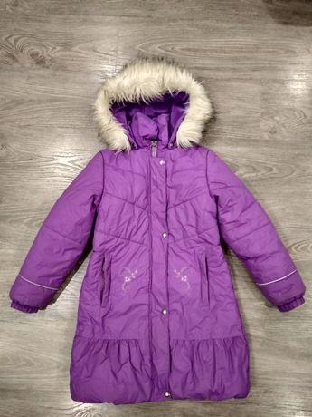 Пальто Ленне Lenne 134