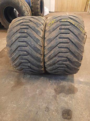 Opony rolnicze 550/45-22,5
