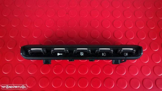 Comutador - 156095042 [Alfa Romeo Giulietta (940_)]