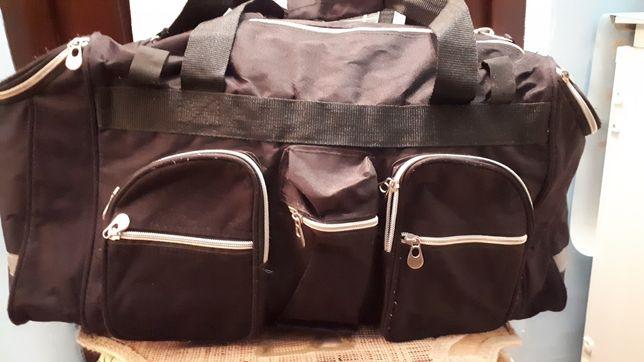 Дорожная сумка Travelmate