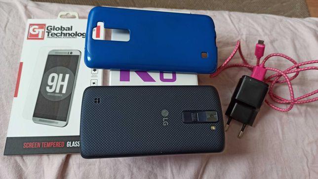 Telefon LG K8 lte
