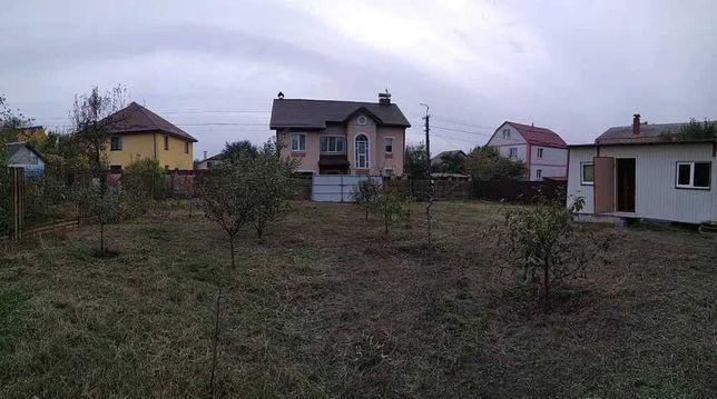 Сдам в аренду участок под Киевом