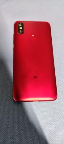 Xiaomi mi 6x 4/64gb