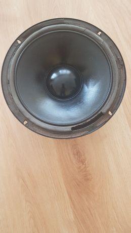 Głośnik Cath wer. eksportowa Tonsil GDN 25/60 ew 25/100-do regeneracji