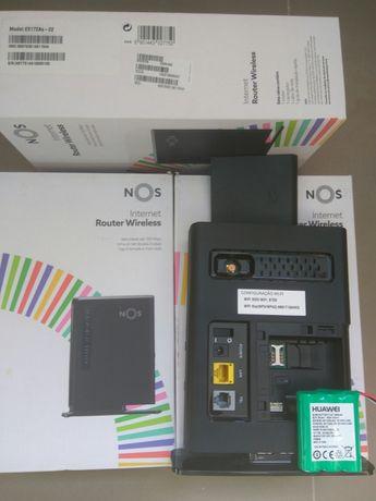 Huawei E5172As-22/s-920/E5180 4G Wi-Fi роутер подарок  Life, Vod, КС