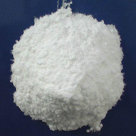 Цинка хлорид ,Хлористый цинк, Дихлорид цинка, Паяльная кислота рн