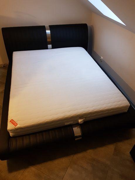 Łóżko sypialniane PERU 160/200 cm