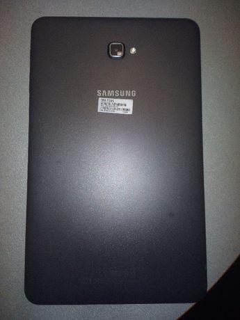 Продам планшет SAMSUNG GALAXY Tab A6
