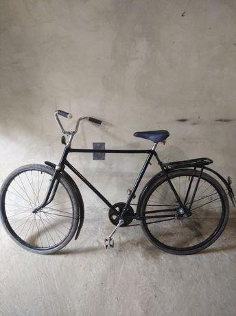 Продам велосипед (ровер)