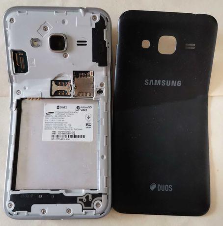 Samsung j310h на запчасти