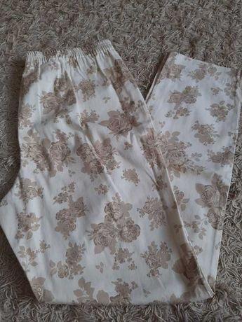 nowe spodnie rozmiar 46