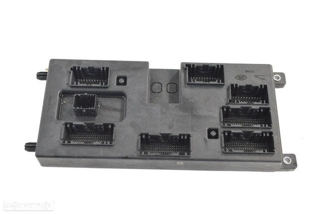 JAGUAR: J9C3-14F041-AA Centralina JAGUAR E-PACE (X540) 2.0 D AWD