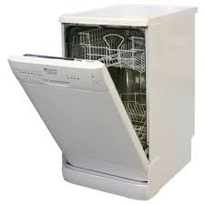 Запчасти к посудомоечной машине Ariston LL40