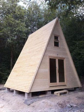 Деревянные дома . Малые архитектурные формы из дерева .