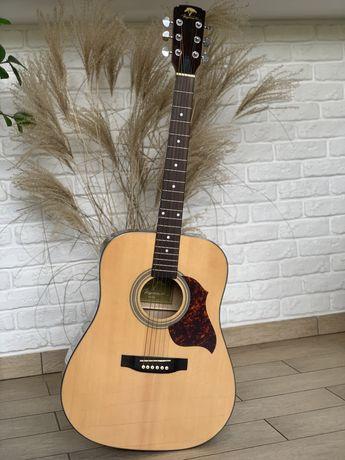 Акустична гітара VIRGINIA VD22