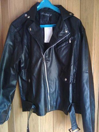 Blusão/casaco perfecto motard,rocker