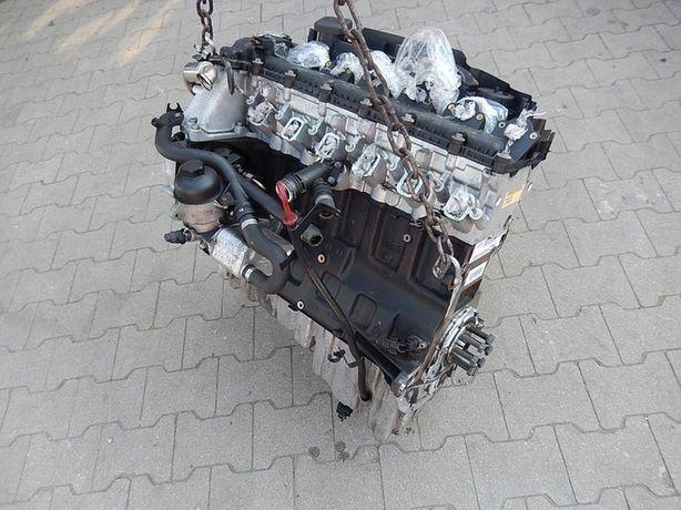 Двигатель м57 3.0 бмв е39 е46 е38