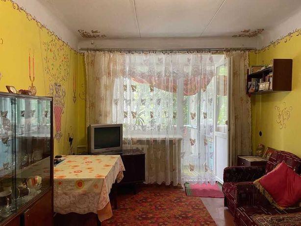 ХОРОШЕНЬКАЯ 2-х комнатная квартира пр Петровского ВАРУС