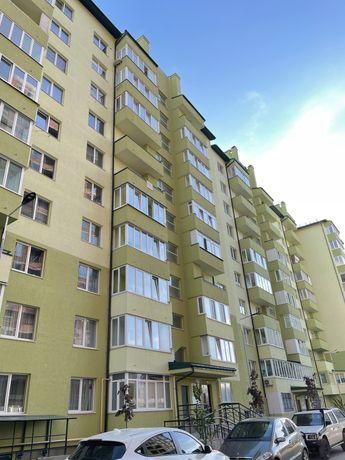 Квартира в зданій новобудові 600$/м вул Жасминова