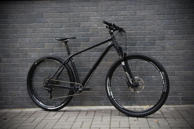 Горный велосипед Trek Superfly cube scott specialized cannondale gt