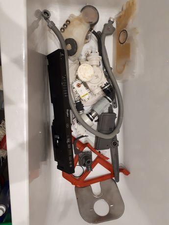 Części zmywarka Whirlpool ADG 8575 FD