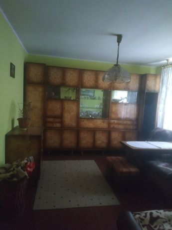 Wynajmę mieszkanie w Kani gmina Chociwel