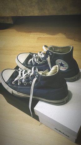Converse All Star 38-39