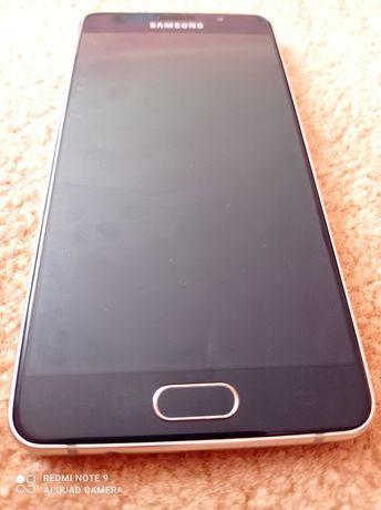 Samsung A5 (2016) року
