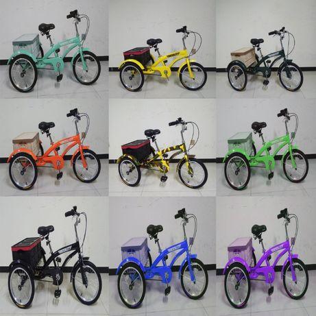"""triciclo para crianças, 16 """"rodas, triciclo para adolescentes,"""