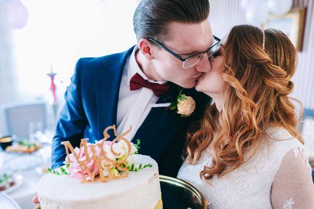 Fotograf ślubny ślub wesele USC wolne terminy 2022 ATRAKCYJNE CENY!