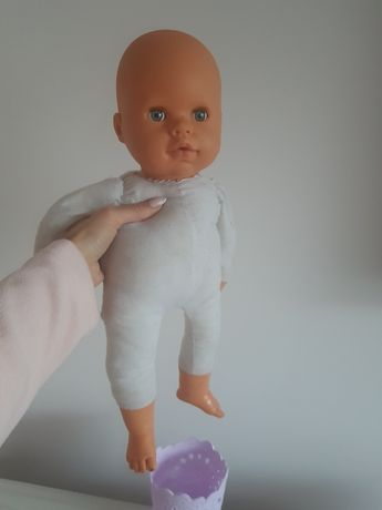 Кукла лялька пупс