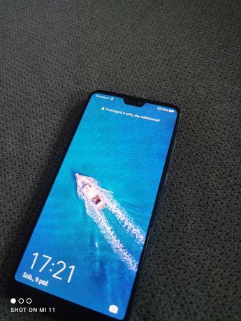 Telefon Huawei p20pro