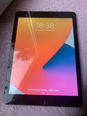 iPad 2018 (6-поколения) 128Gb