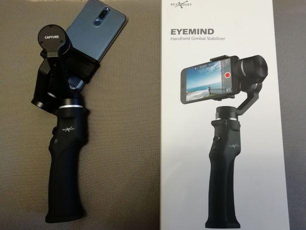Стедикам (стабилизатор) UFT SS28 для смартфонов