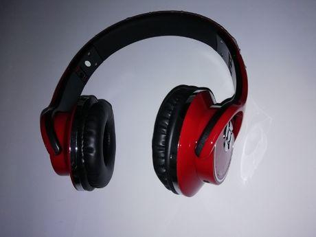 Беспроводные Bluetooth наушники HOPESTAR