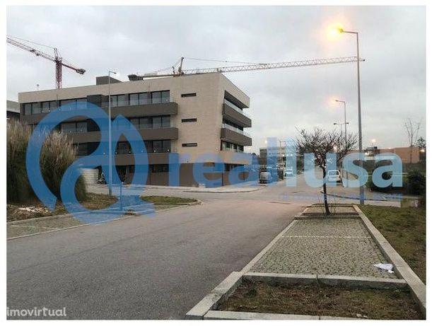 Terreno Urbano na Madalena a 3km da praia para construção prédio - ret