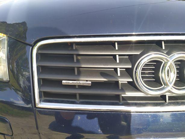Sprzedam lub zamienię Audi a3 8p 3,2