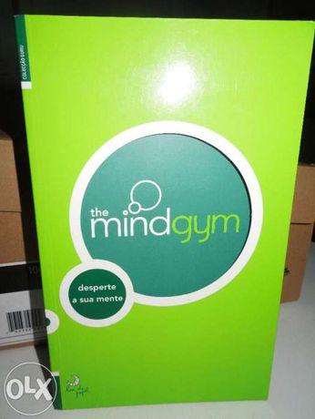 The mindgyn