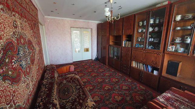 4 кімнатна квартира ТАМ ДЕ ЗАВЖДИ ДОБРЕ