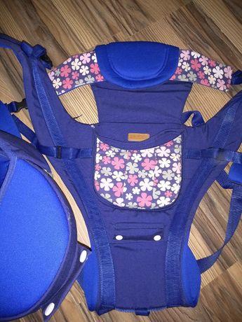 Детский Эрго-рюкзак