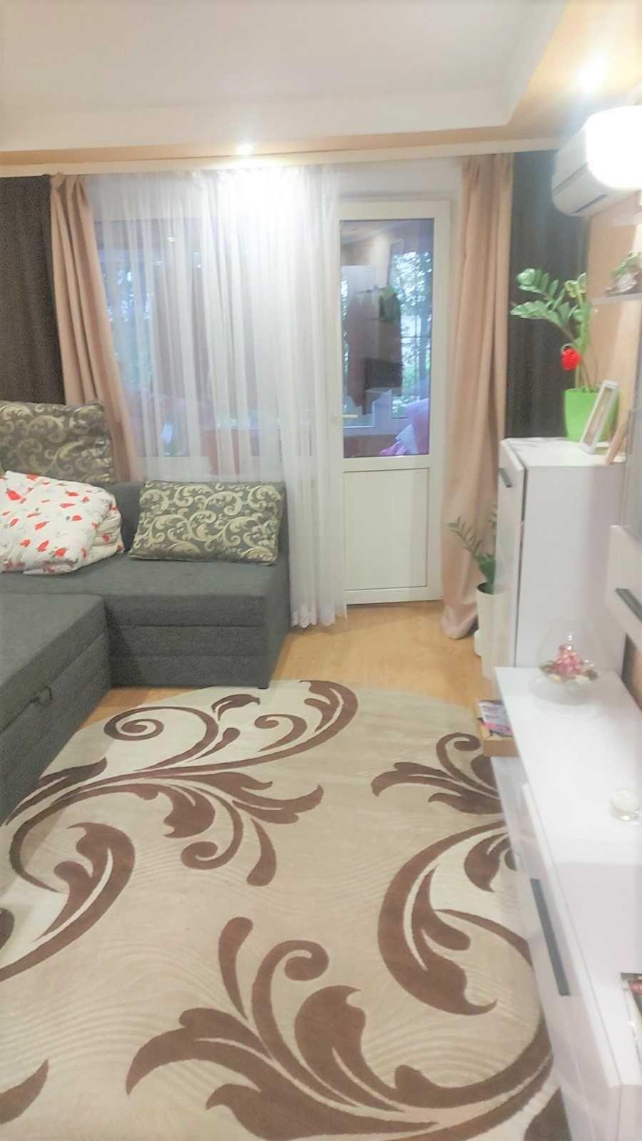 Продаж 1 кімнатної квартири по вул Стрийська. Ремонт.