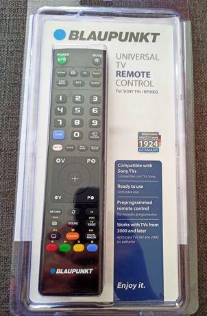 Comando smart tv Universal SONY / BLAUPUNKT