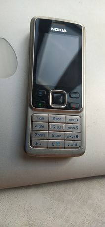 Nokia 6300  состояние Идеальное, почти как новый