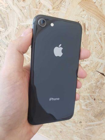 Apple iPhone 8 64GB/2GB Space Grey | GARANTIA