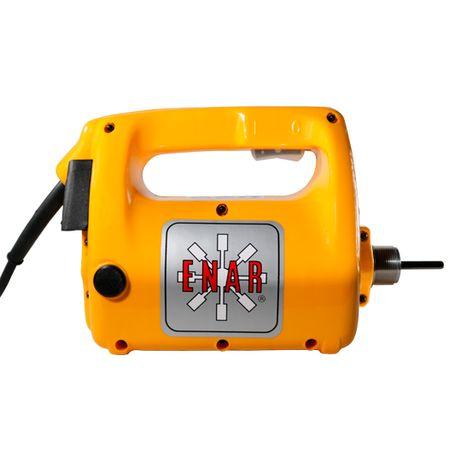 Motor para Vibrador (Transmissor + Agulha AVMU ENAR)