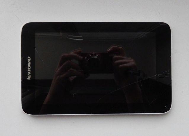 Продам планшет Lenovo TAB A7-30 на запчасти