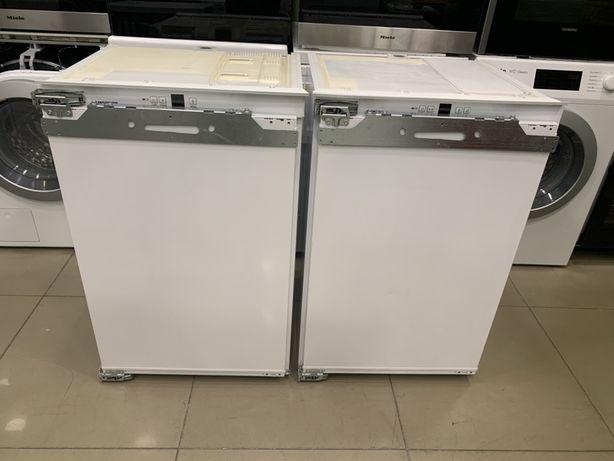 Комлект Liebherr під монтування холодильник+морозилка. 2019 рік. Ідеал